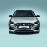 Hyundai i30 kombi 2020